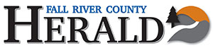 Fall River County Herald Star